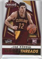 Joe Harris #/25