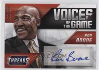 Ron Boone /299