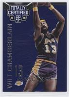 Wilt Chamberlain (Rebounding) /149