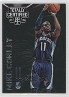 Mike Conley #/5