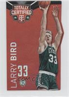 Larry Bird /135