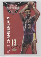 Wilt Chamberlain /135