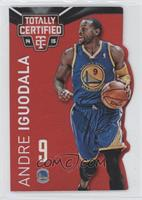 Andre Iguodala /135