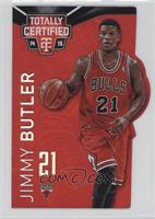 Jimmy Butler /135