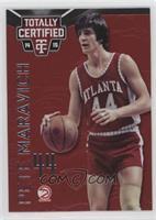 Pete Maravich /279