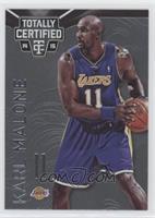 Karl Malone (Lakers) [EXtoNM]