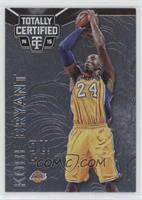 Kobe Bryant (Shooting)