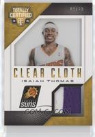 Isaiah Thomas /10