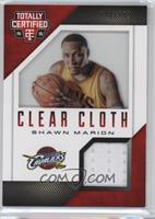 Shawn Marion /299