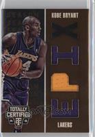 Kobe Bryant /10