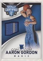 Aaron Gordon #/199
