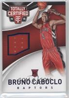 Bruno Caboclo /199
