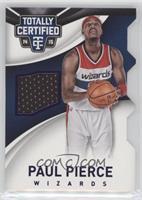 Paul Pierce /99
