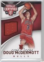Doug McDermott /249