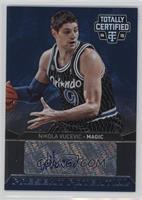Nikola Vucevic /99