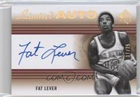 Fat Lever /75