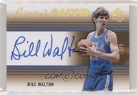 Bill Walton #/5