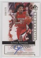 Elfrid Payton /175