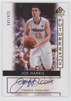 Joe Harris #/475