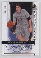 Doug McDermott /475