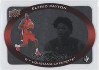 Elfrid Payton