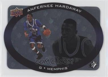 2014-15 SPx - 1996 Design Inserts #96-4 - Anfernee Hardaway