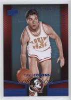 Dave Cowens /249