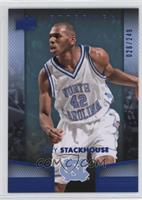 Jerry Stackhouse /249
