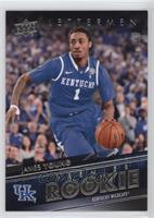 James Young /999