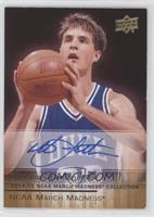 Christian Laettner [Good to VG‑EX]