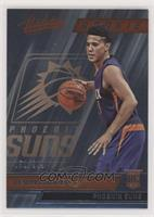 Rookies - Devin Booker [EX to NM] #/999
