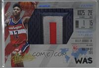 Kelly Oubre Jr. [Noted] #/25