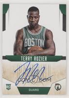 Terry Rozier
