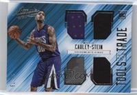 Willie Cauley-Stein /75