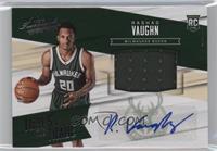 Rashad Vaughn /99