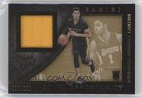 D'Angelo Russell /199