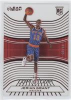 Rookies - Jerian Grant #/99