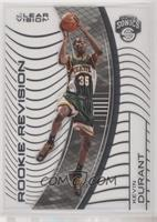Rookie Revision - Kevin Durant (Base)