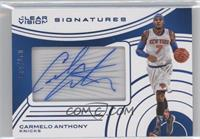 Carmelo Anthony #27/119