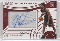 Justise Winslow /119