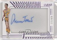 Jerry West /112