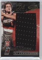Pat Connaughton /299