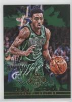 James Young #/5