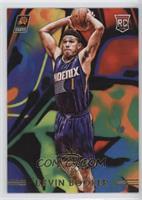 Rookies III - Devin Booker #/299