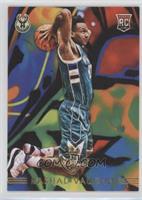 Rookies III - Rashad Vaughn /299