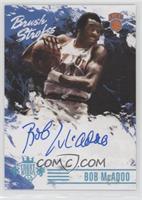 Bob McAdoo /25