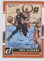 Eric Bledsoe #/61