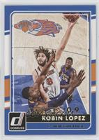 Robin Lopez #/9