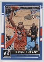 Kevin Durant /41