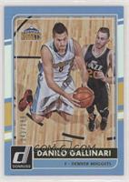 Danilo Gallinari [EX to NM] #/199